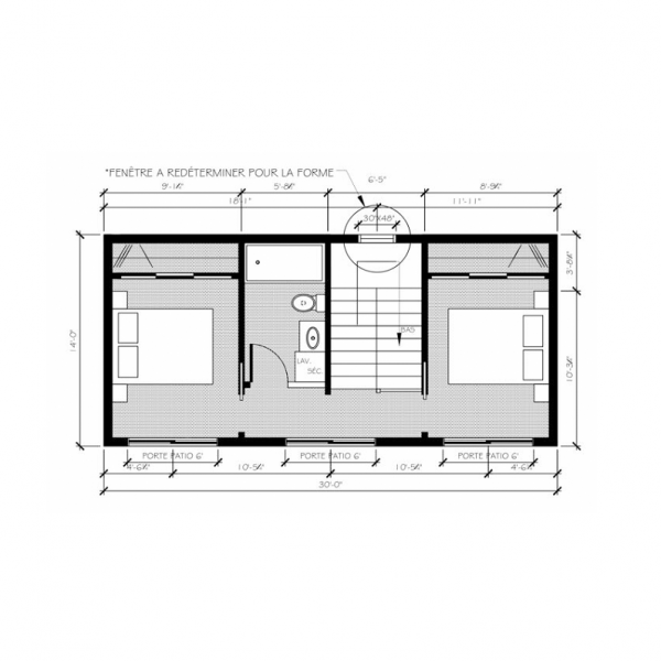 Gallery-image6